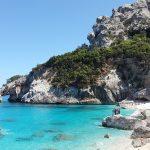Czy warto wybrać się na Sardynię?