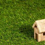 Kredyt hipoteczny – o czym pamiętać?