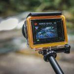Kamera sportowa – jaką kupić?
