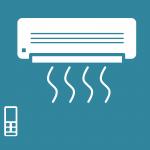 Optymalne zasilanie w przypadku systemu grzewczego z pompą ciepła