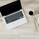 Jak poprawić pozycjonowanie bloga firmowego?